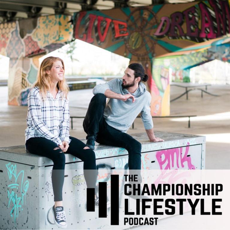championship lifestyle