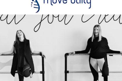 fitness trends momentum magazine
