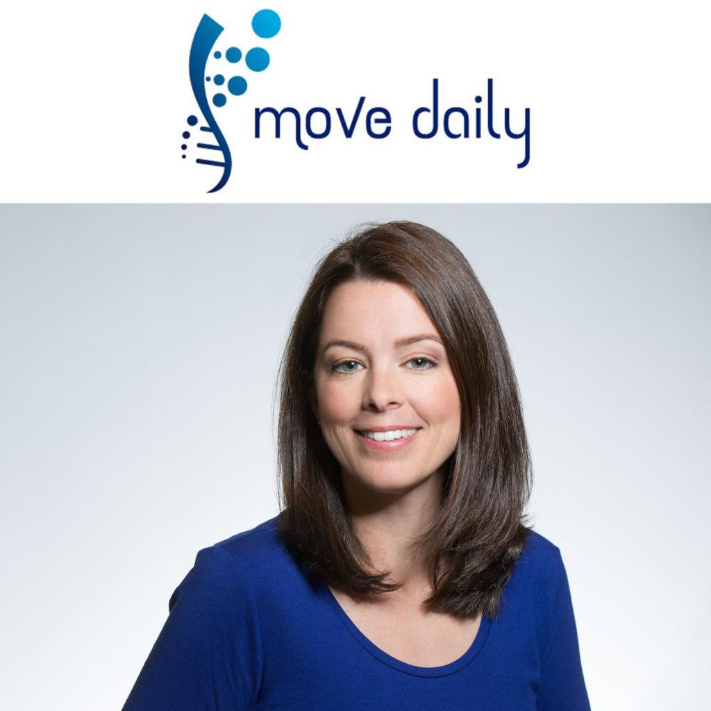 Functional Medicine Sharon Kelly
