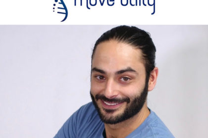 roshan chopra move daily health coach