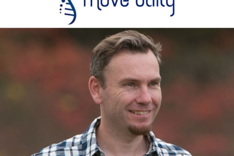 Greg Lehman Pain Science Movement Optimism Move Daily Health Podcast