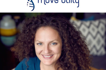 gut health poop talk move daily jackie mirkopoulos