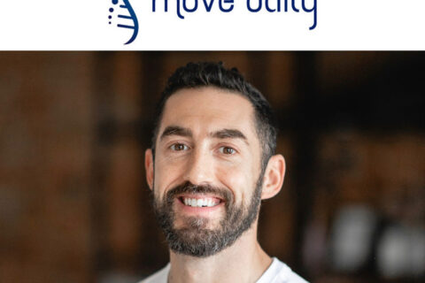 art of manual therapy dr chris klachan move daily health podcast