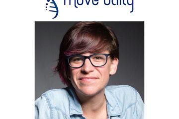 Move Daily Health Podcast Lacy Alana Moving Through Trauma