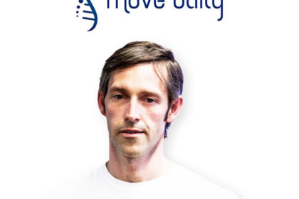 Gary Ward Human Movement Move Daily Health Podcast