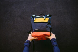 hypermobility bags and packs