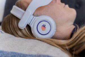 hypermobility braintap music