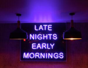 circadian rhythms health move daily2