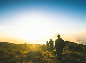 circadian rhythms health move daily 4